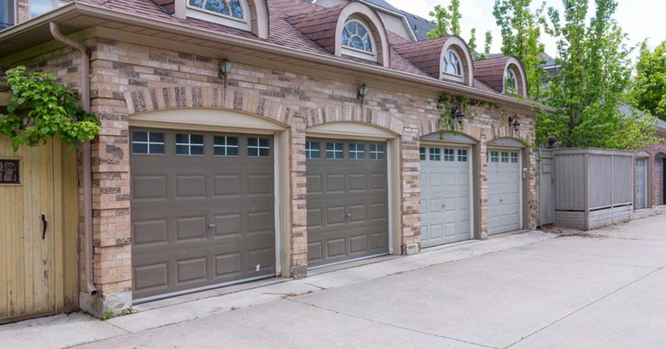 garage door repair bronx new york