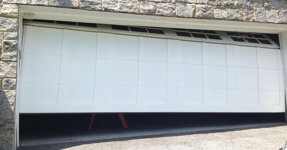 Garage Door Repairs Bronx NY