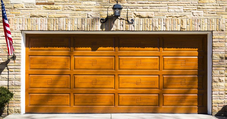 Garage Door Installation Bronx New York