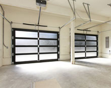 Garage installation Bronx