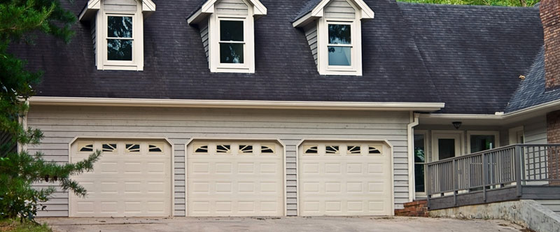 Garage door company Bronx